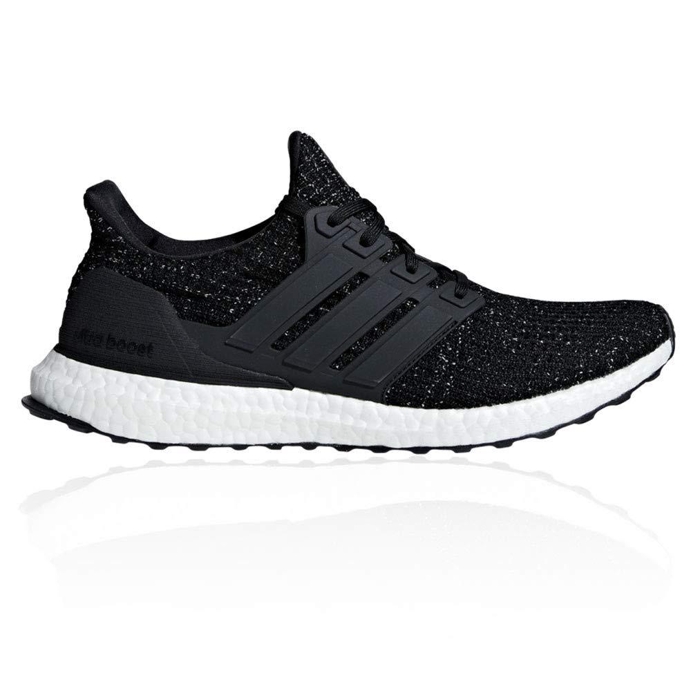 best sneakers 18cd9 2fa6f adidas Ultraboost, Chaussures de Running Homme 42 2 3 EU Nero EU Nero  EU Nero (Core Black Core Black Ftwr White Core Black Core Black Ftwr White)  1cce5d