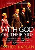 With God on Their Side, Esther Kaplan, 1565849205