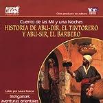Historia de Abu-dir, El Tintorerro y Abu-sir, y El Barbero [Arabian Nights Tales] (Texto Completo) |  Yoyo USA, Inc