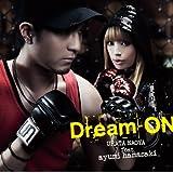 Dream ON(ジャケットA)