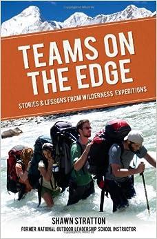 Teams on the Edge