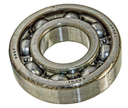 6307 bearing - 8
