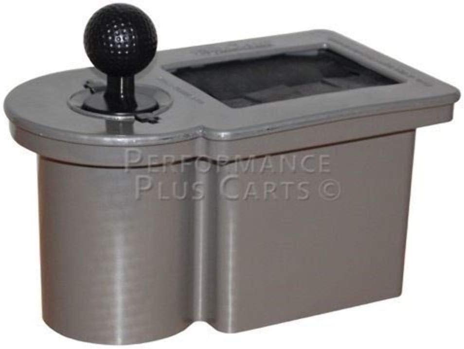 Amazon Com Club Clean Golf Club Ball Washer System W Bracket Kit Premium Colors Sports Outdoors