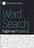 Word Search Eagle-Eye Puzzles 2