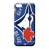 diy zheng Ipod Touch 5 5th normal case Retail Packaging High Grade Cases phone carrying cover skin toronto blue jays mlb baseball