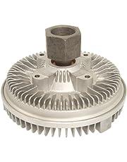 Hayden Automotive 2886 Premium Fan Clutch