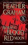 Beneath A Blood Red Moon (Alliance Vampires)