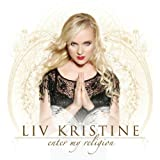Liv Kristine - Over The Moon