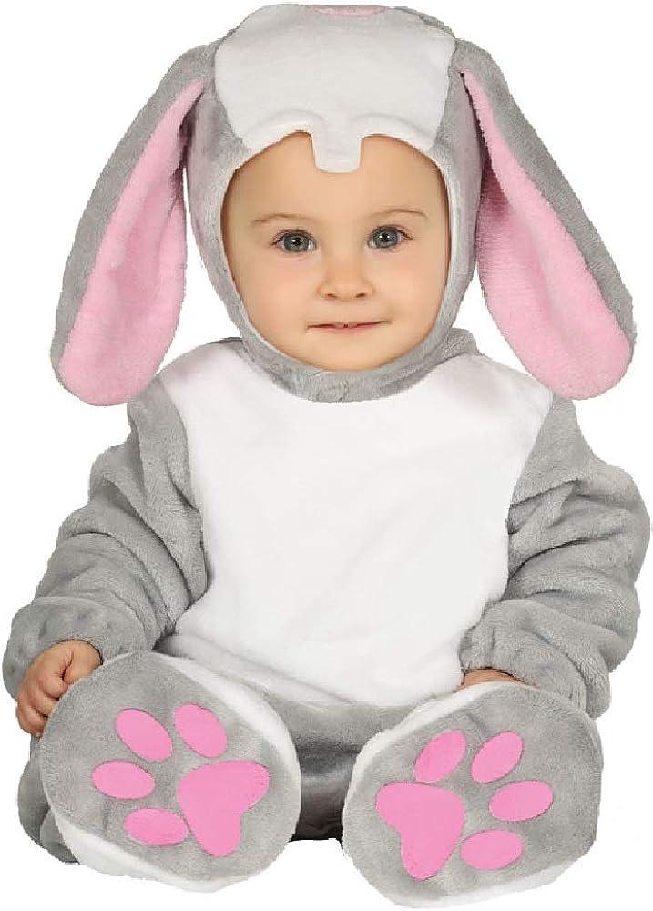 kids childrens grey bunny rabbit fancy dress costume book day