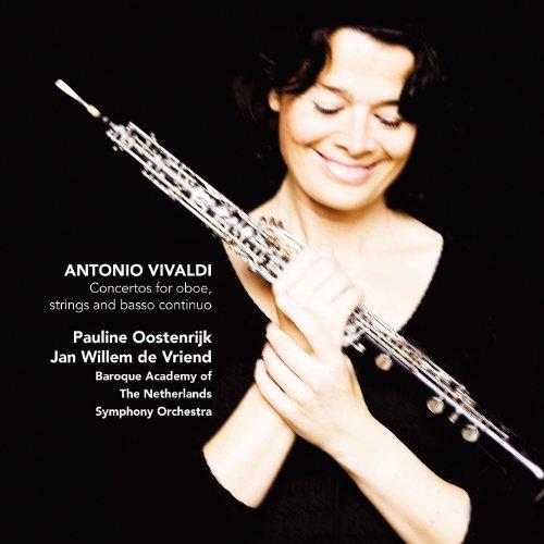 Concerto In D Minor RV 454: Allegro