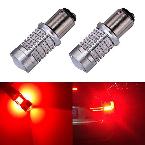 1157 Red Led Light - 2