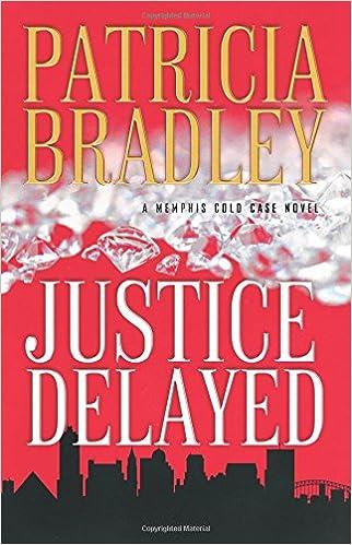 Image result for justice delayed patricia bradley