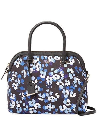 Kate Spade Floral Handbag - 7