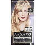L'Oréal Paris Preference Hair Colour Brasilia