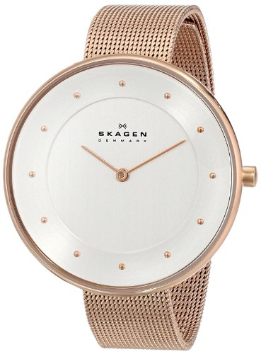 skagen-womens-skw2142-gitte-rose-gold-mesh-watch