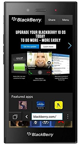 blackberry-z3-no-contract-phone-retail-packaging-black