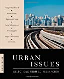 Urban Issues, , 1452226784
