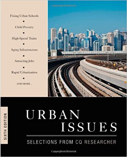 Urban planning development | Best Books Downloading Sites