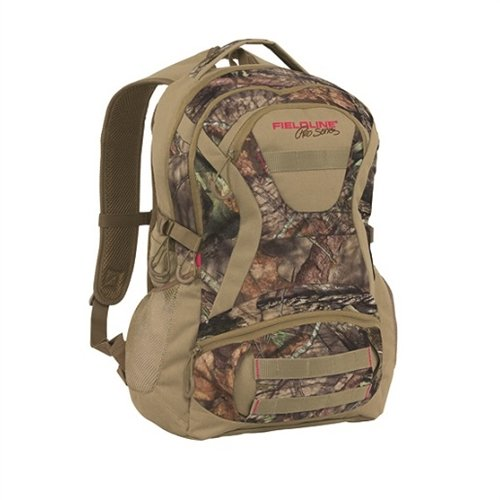 fieldline-womens-treeline-backpack-mbuc
