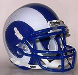 Ladue Horton Watkins Rams High School Mini Helmet - St Louis, MO
