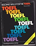 Building Skills TOEFL, King, Peter and Stanley, Nancy, 0175557292