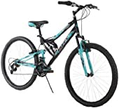 side facing huffy 26-inch