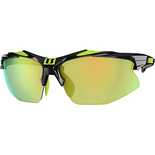 dbb555cb73 Amazon.com  Bliz Active Hybrid (Velo Xt Update) Wrap Sunglasses ...