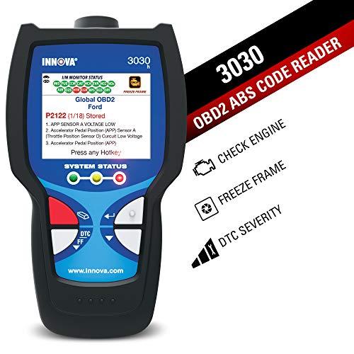 Buy scan tool 2015