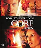 The Core [2002] [Blu-ray]