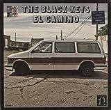 El Camino - The Black Keys