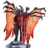 League of Legends LOL Action Figure Toy Collect Game - Darkin Blade Aatrox