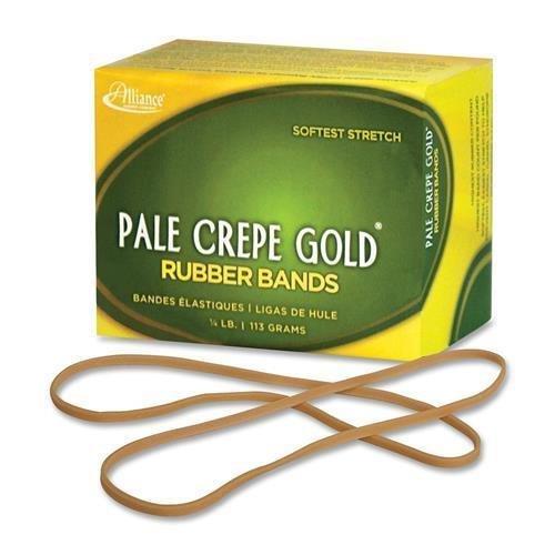 pale crepe gold 117b - 9