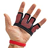 Fit Four OCR Neo Grip Gloves Obstacle Course Racing