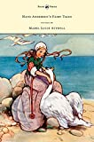 img - for Hans Andersen's Fairy Tales - Pictured by Mabel Lucie Attwell book / textbook / text book