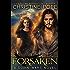 Forsaken (The Djinn Wars Book 5)