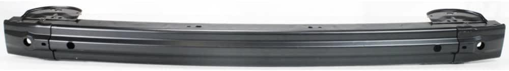 New Front Bumper Reinforcement Bar For Honda Civic 2001-2003 HO1006156
