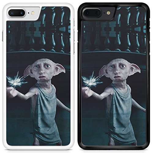 Harry Potter 2 Custom Designed Printed Phone Case for Samsung Galaxy S7 Edge HP32/Black