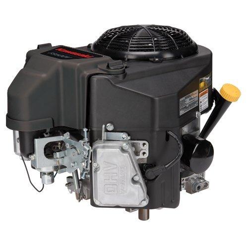 Kawasaki Engine Amazon