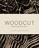 Woodcut Notecards, Bryan Nash Gill, 1616891475