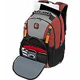 """Swiss Gear Sherpa 16"""" Laptop Backpack Travel School"""