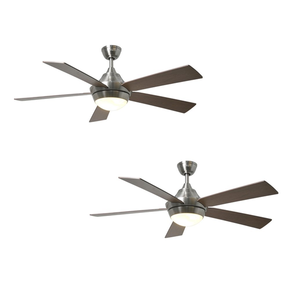 zudio led fan blade index casablanca downrod by ceiling