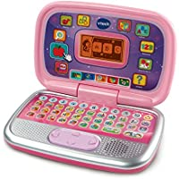 VTech Diver barn-PC, svart Única rosa