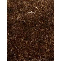 Diary: Anne Lister Code