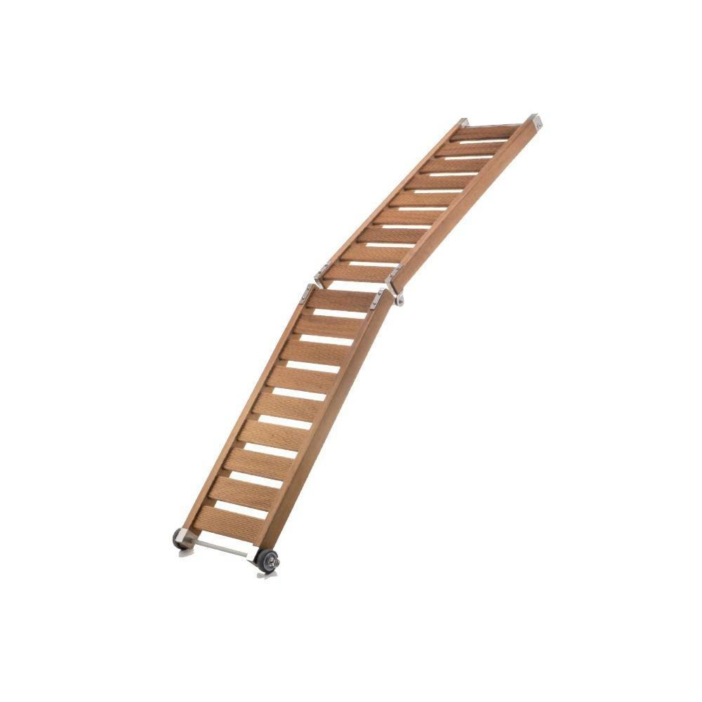Trem GATEWAY faltbar Holz Holz Holz 2.1 m B00XNFYKVY Deckbeschlge Authentische Garantie 2c78df
