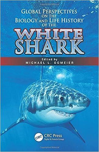 SHARKS AND STINGRAYS - BOOKS 51AmeWL8rFL._SX323_BO1,204,203,200_