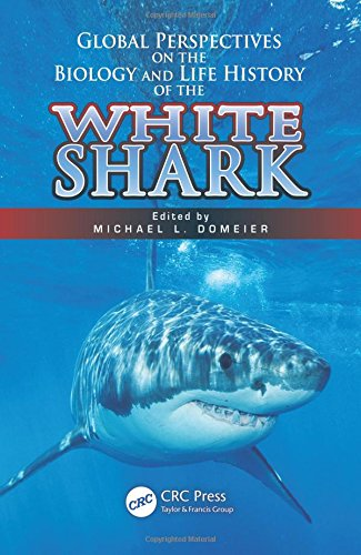 Global Perspectives on the Biology and Life History of the White Shark (Sofas Area)