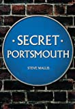 Secret Portsmouth