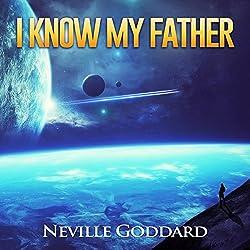 I Know My Father