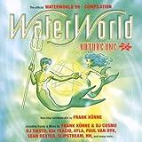 Waterworld 99