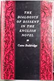 The Dialogics of Dissent in the English Novel 9780874516661
